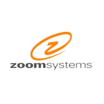 Zoomsystems