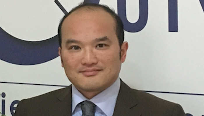 Ke-Quang Nguyen-Phuc Quividi CEO