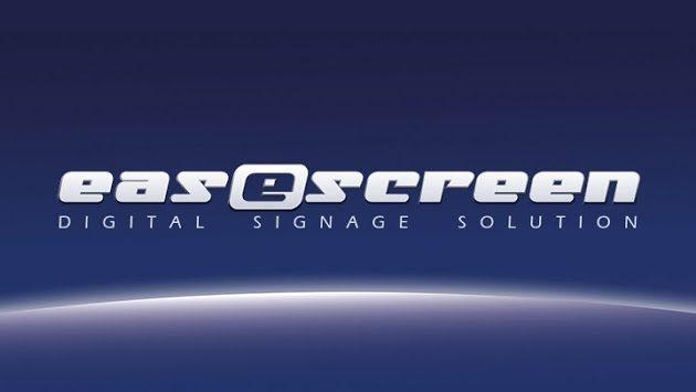 easescreen-logo