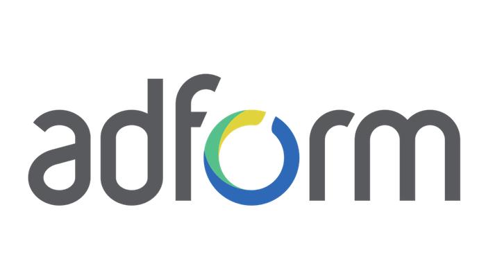 Adform's View on Programmatic DOOH