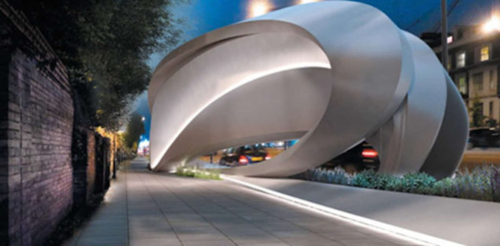 jcdecaux_zaha_hadid_london_1